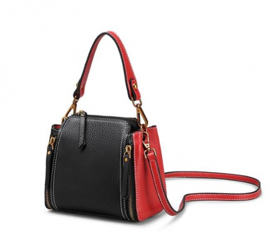 fashion bags,ladies handbags-HB17015