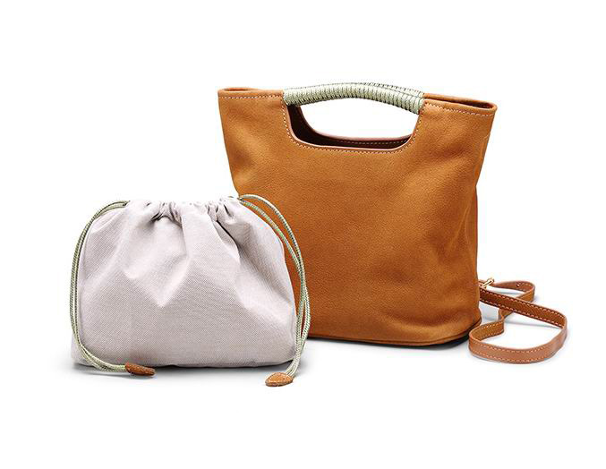 lovely fashion bags-HB17019