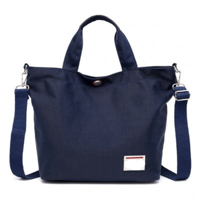 Canvas bag-AZSB8007