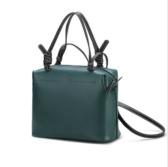 ladies fashion leather bags-HB17024