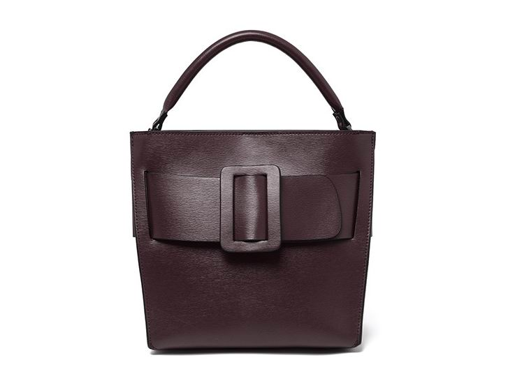 lastest new style bags-HB17031