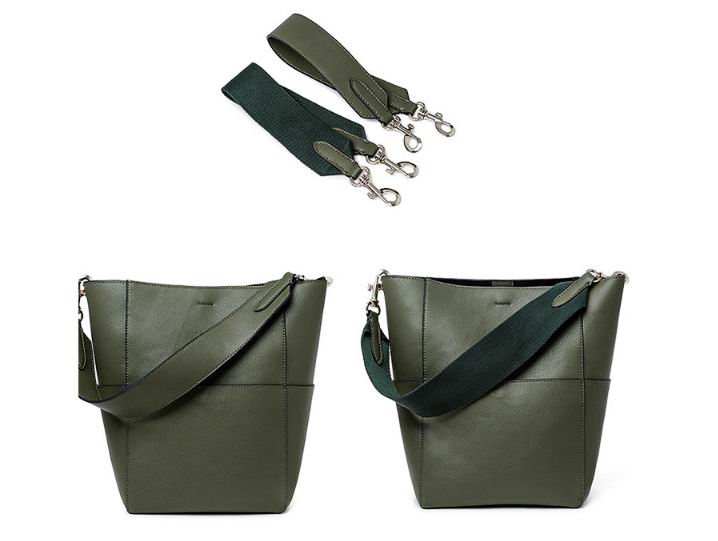 new women's leisure bags-HB17033