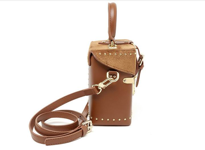 new arrival fashion handbags-HB17034