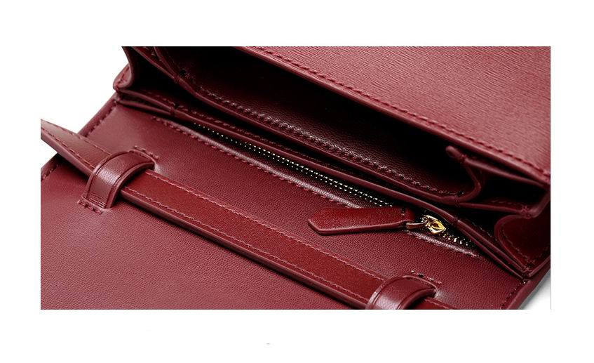 women genuine leather bag-HB17038