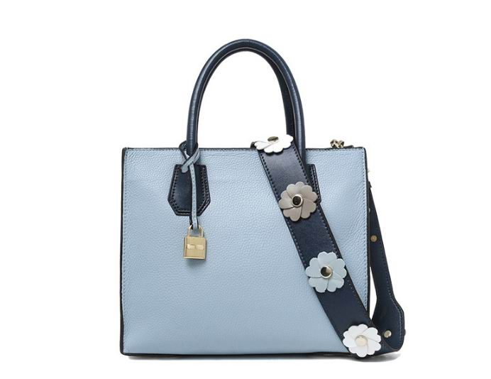 new designer handbag-HB17039