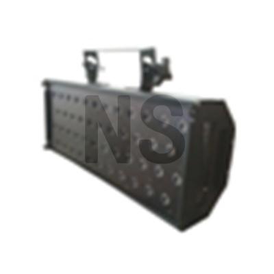 LED TVS 4803A