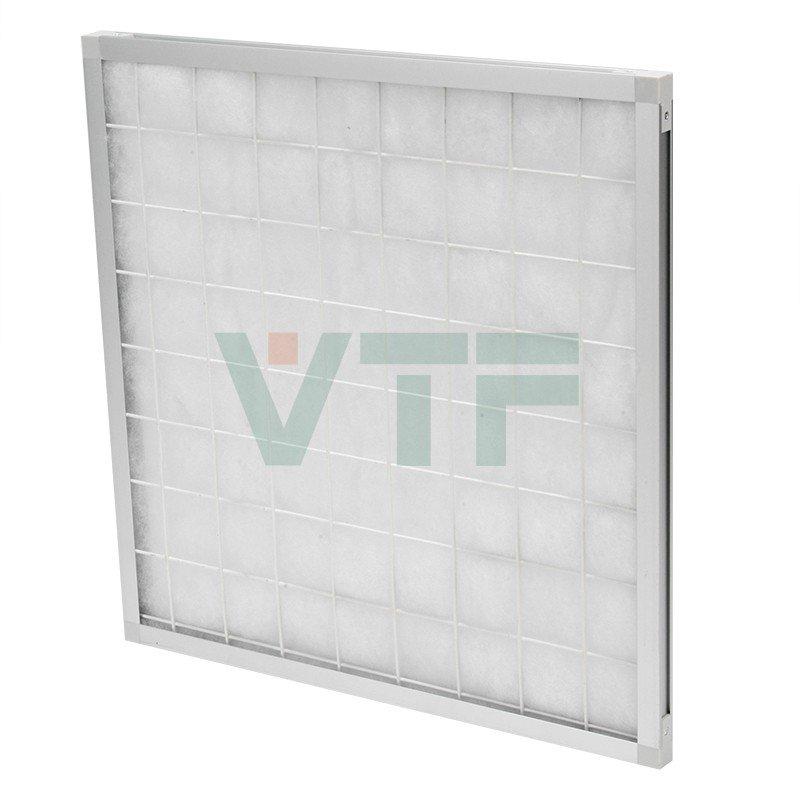 GT High Temperature Resistance Air Filter