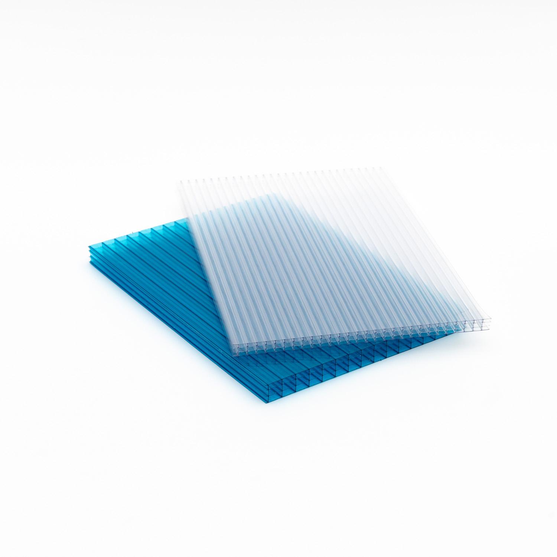 阳光板温室和薄膜温室对比