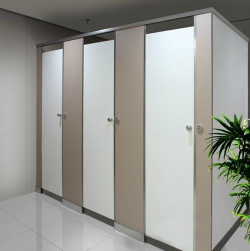 装修卫生间隔断板的价格是多少?...