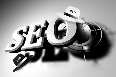 图片网站该如何做SEO优化?