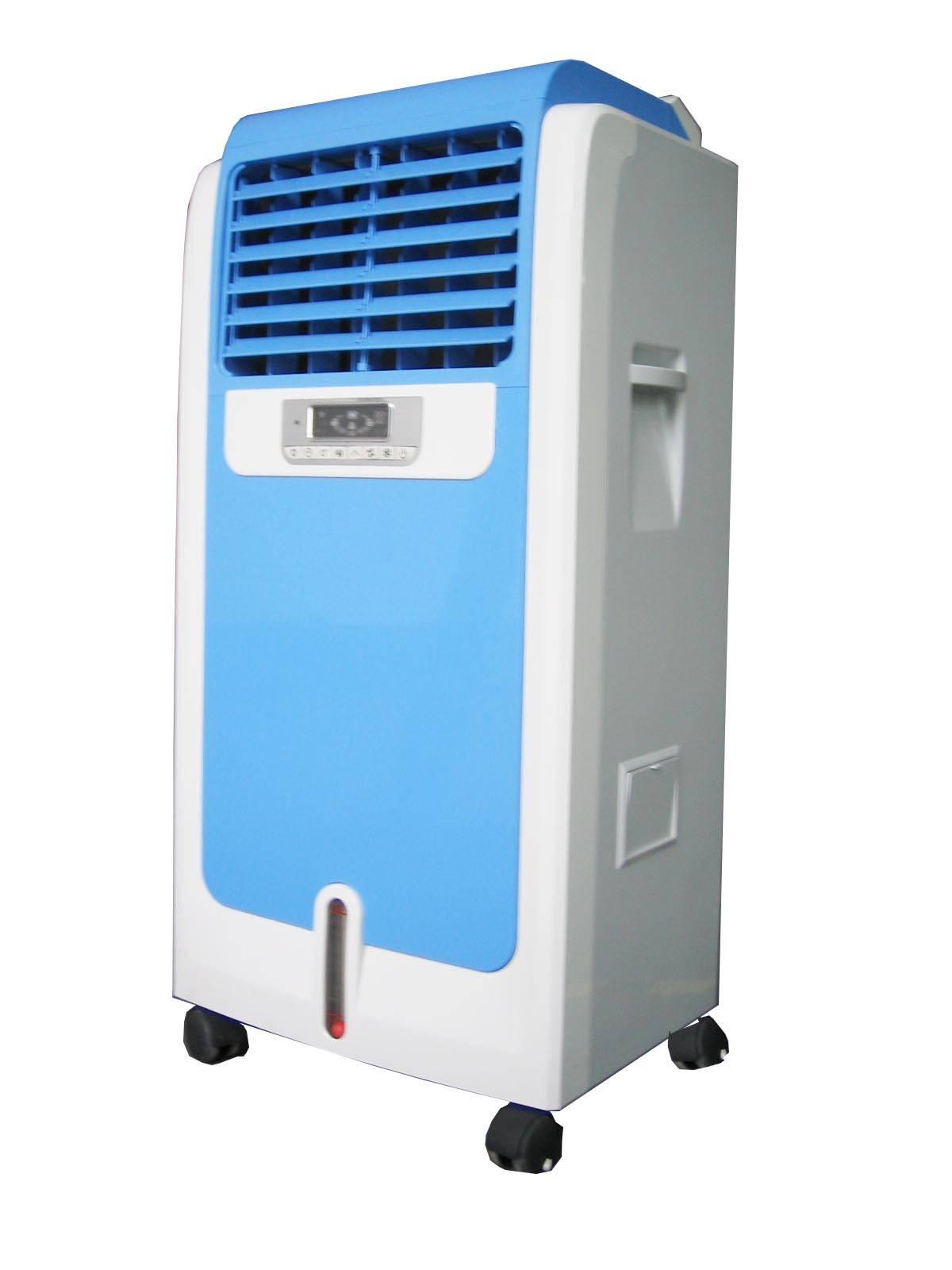 加湿+除味空气净化器