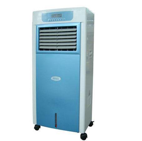 商用空气净化器