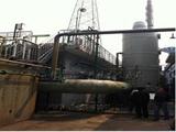 污水泵站废气处理设备