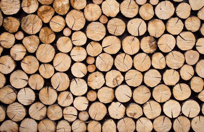 床垫、木材产业链告急!美国涨价潮背后,竟是中国原...