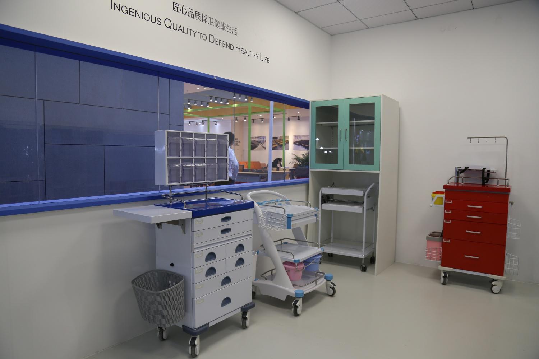 中国解放军901医院