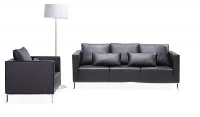 布兰奇沙发