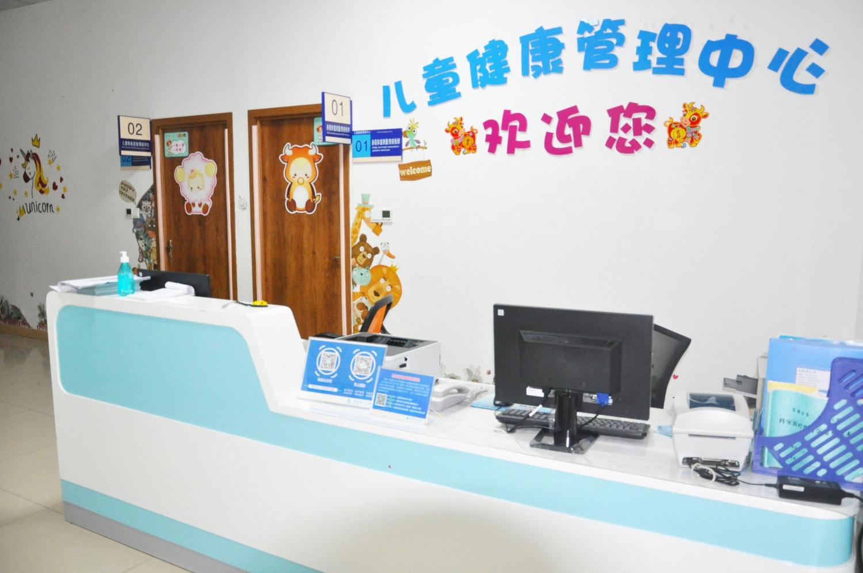 芜湖第一人民医院