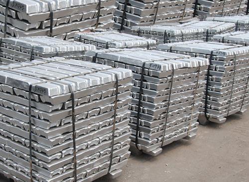 缺货!废铝资源再抢手,再生铝合...
