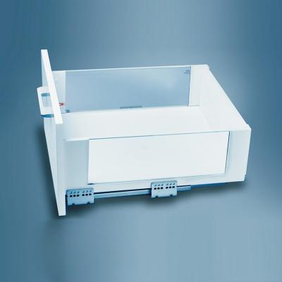 X3T-151 高邦 玻璃側邦