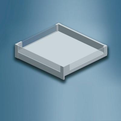 GX1-63 玻璃側邦(內抽)