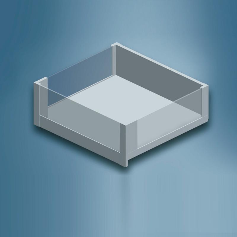 GX3-148 玻璃側邦(內抽)