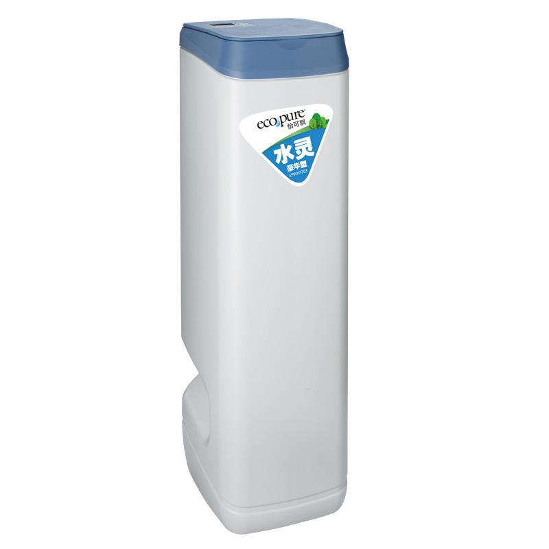 ECOWATER怡口怡可飘净水器 EPWHF703中央净水机全屋净水处理系统