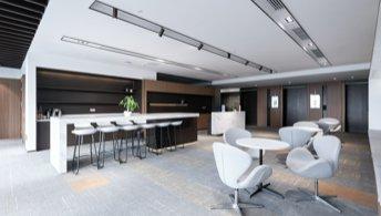 2办公空间