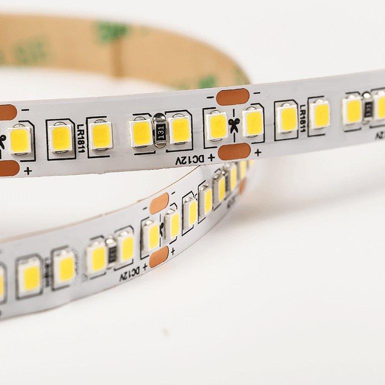 2835-192灯-单色