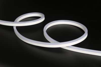 LM-霓虹PVC-0916 mini size