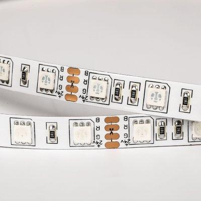 LM-5050-60-RGB
