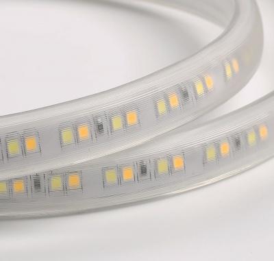 LM-2835-144灯-三色