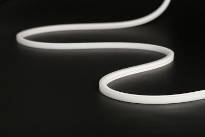 LM-霓虹硅胶-1010
