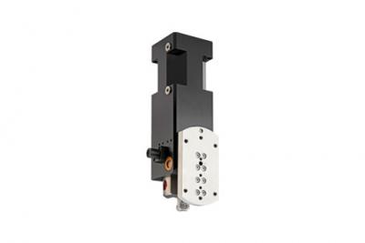 EOATs RBT系列的气动倾斜装置-RBT