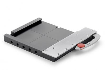 方形工具快速更换器-SQC