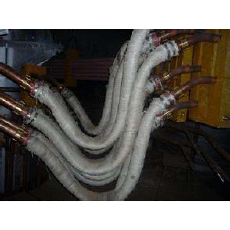 什么是水冷电缆?特种电缆区别于...