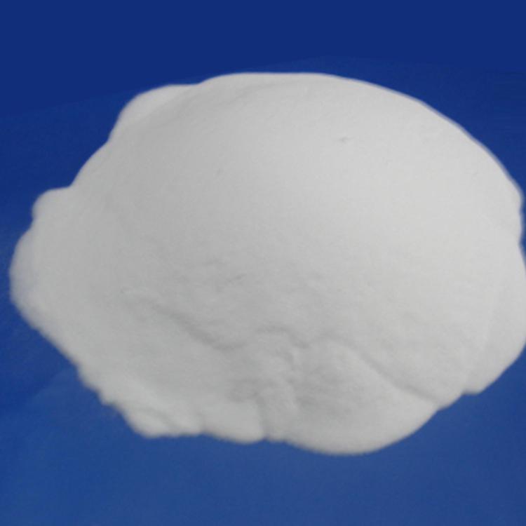 厂家供应瑞鑫牌 可再分散性乳胶粉VAE 腻子粉砂浆瓷砖粘接剂专用