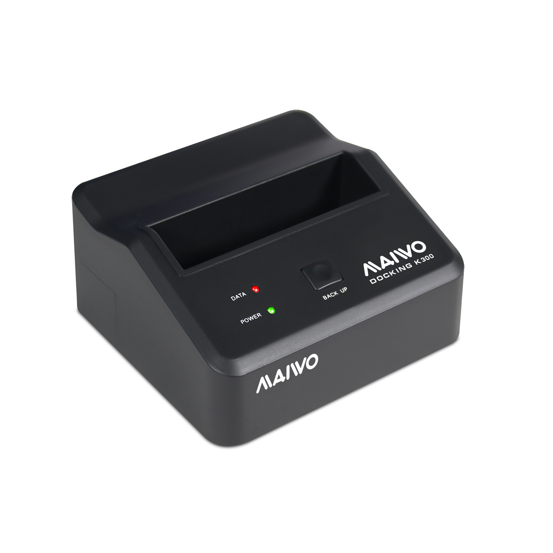 K300U3 USB3.0 docking
