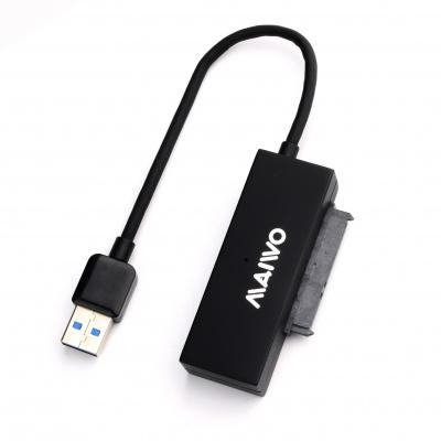 K10435A USB 3.0 to SATA converter