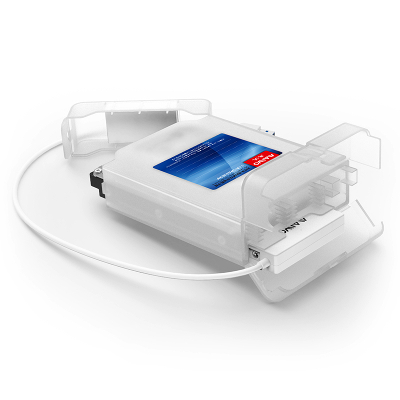 K10435 USB 3.0 to SATA converter  with Protective Box