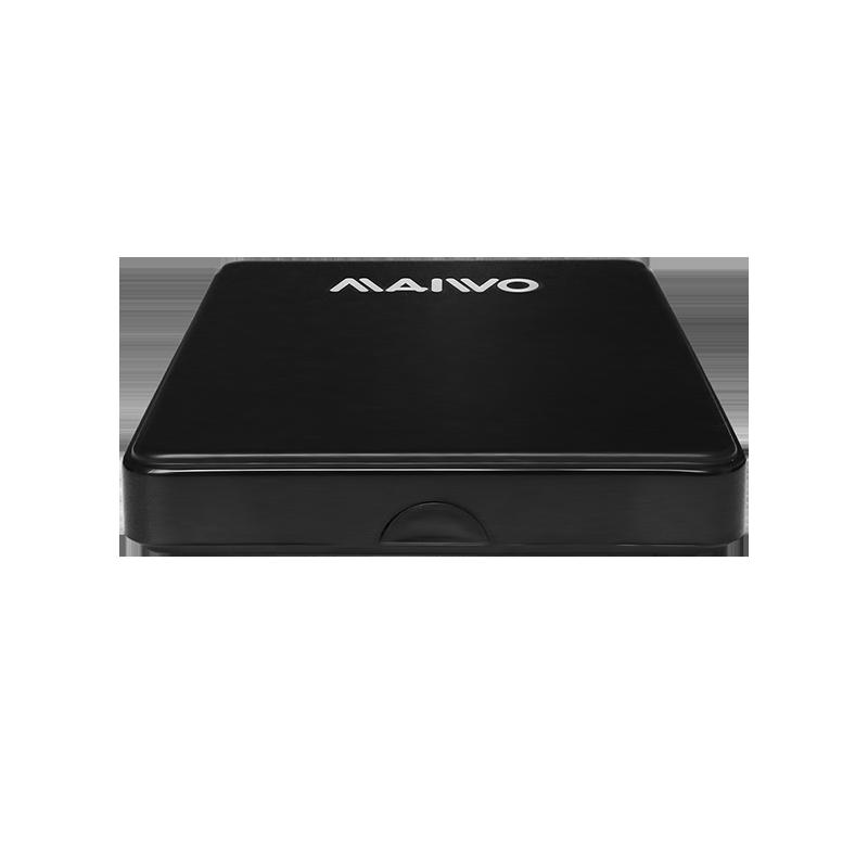 K2503DU2S USB3.2 GEN1 to SATA HDD Enclosure