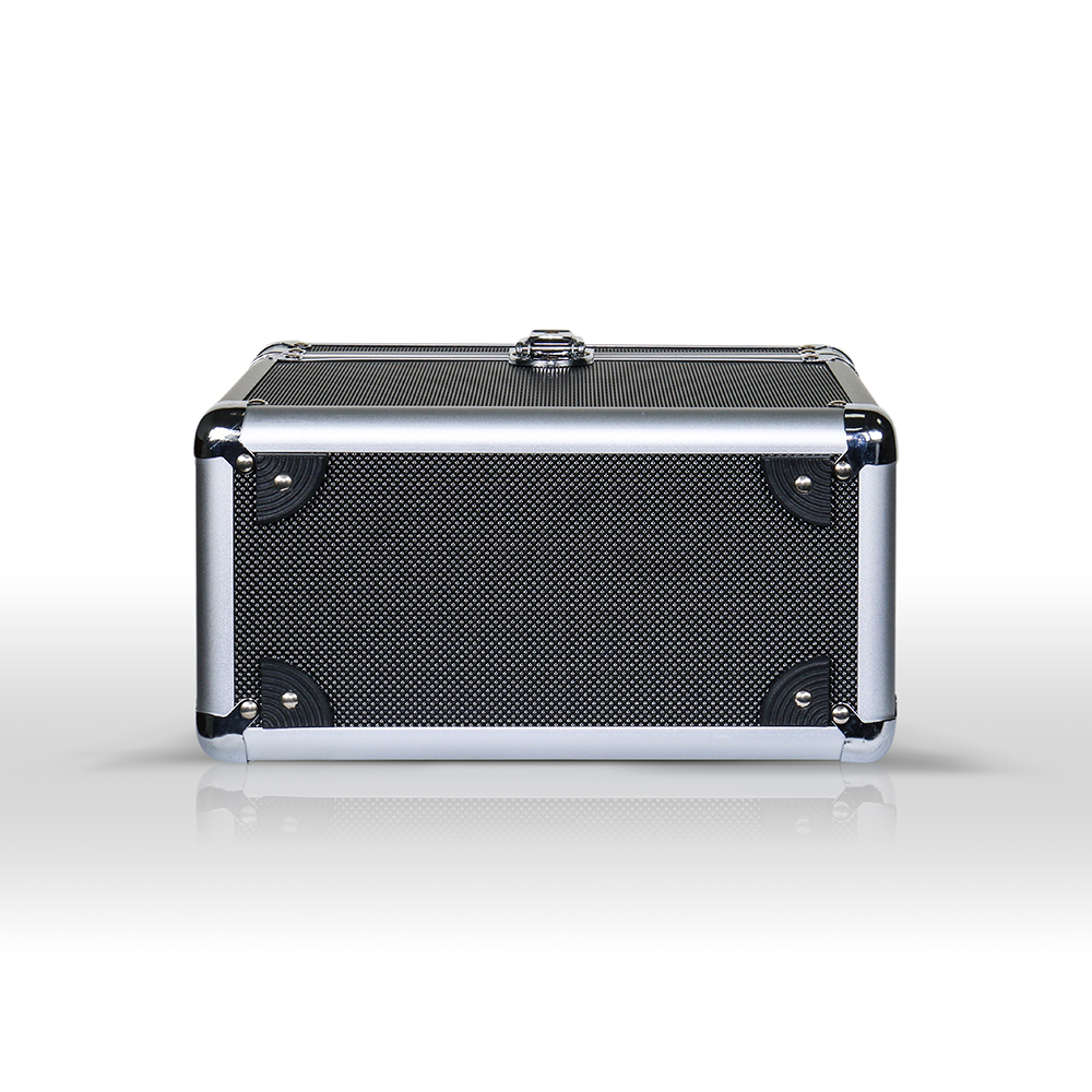 """KB352 5 Bay 3.5"""" HDD Protective Case"""