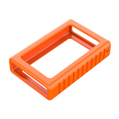 "KS01 2.5"" silicon Protective Box"