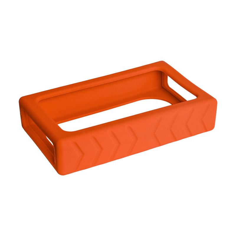 "KS02 3.5"" Silicon Protective Box"