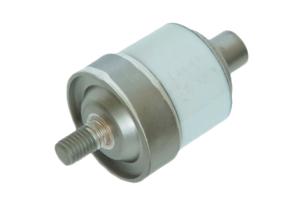 Vacuum Interrupter 1.14KV 250A HCJ5 for vacuum contactor from JUCRO Electric