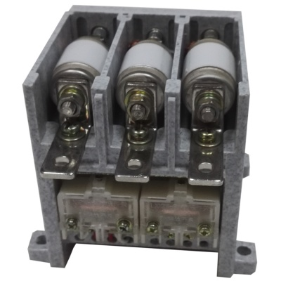 Vacuum Contactor 63A 80A 1.14KV HVJ5 from JUCRO Electric