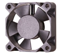 DC 12V 3010 30X30X10mm cooling fan from Hubei Jucro Electric