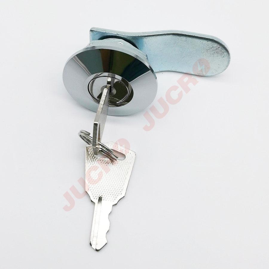 Cabinet cam lock DL401-1