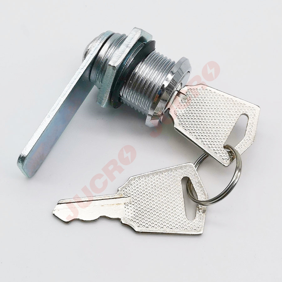 Cabinet cam lock DL403-1