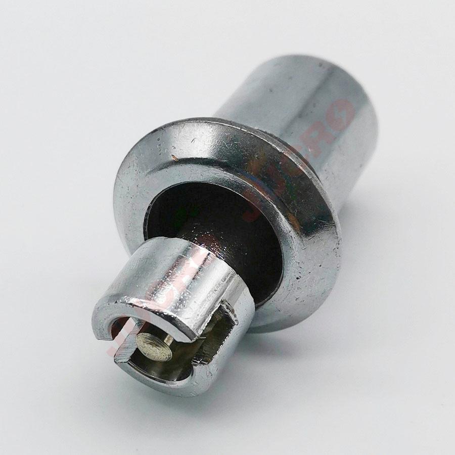 Cabinet cam lock DL704-2
