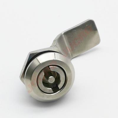 Cabinet cam lock DL705-1S
